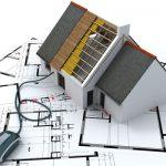 Những điều kiêng kỵ - cần tránh khi xây nhà mới
