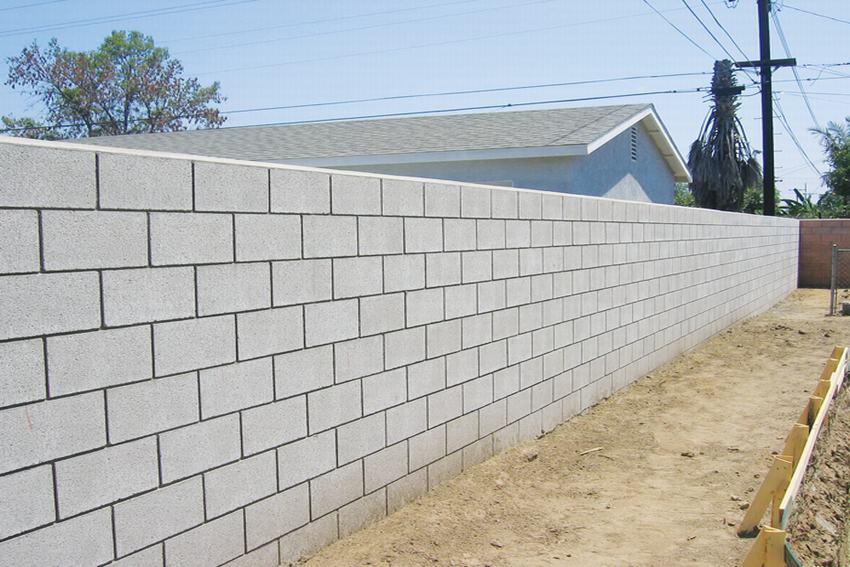 Những điều cần biết về gạch block