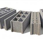 Quy trình lát gạch block tự chèn như thế nào?