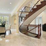 Gạch bóng kiếng Viglacera mang lại nét đẹp cho ngôi nhà