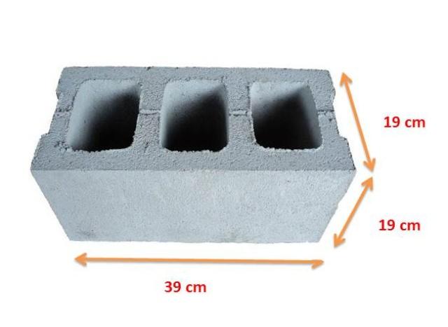 gach-block