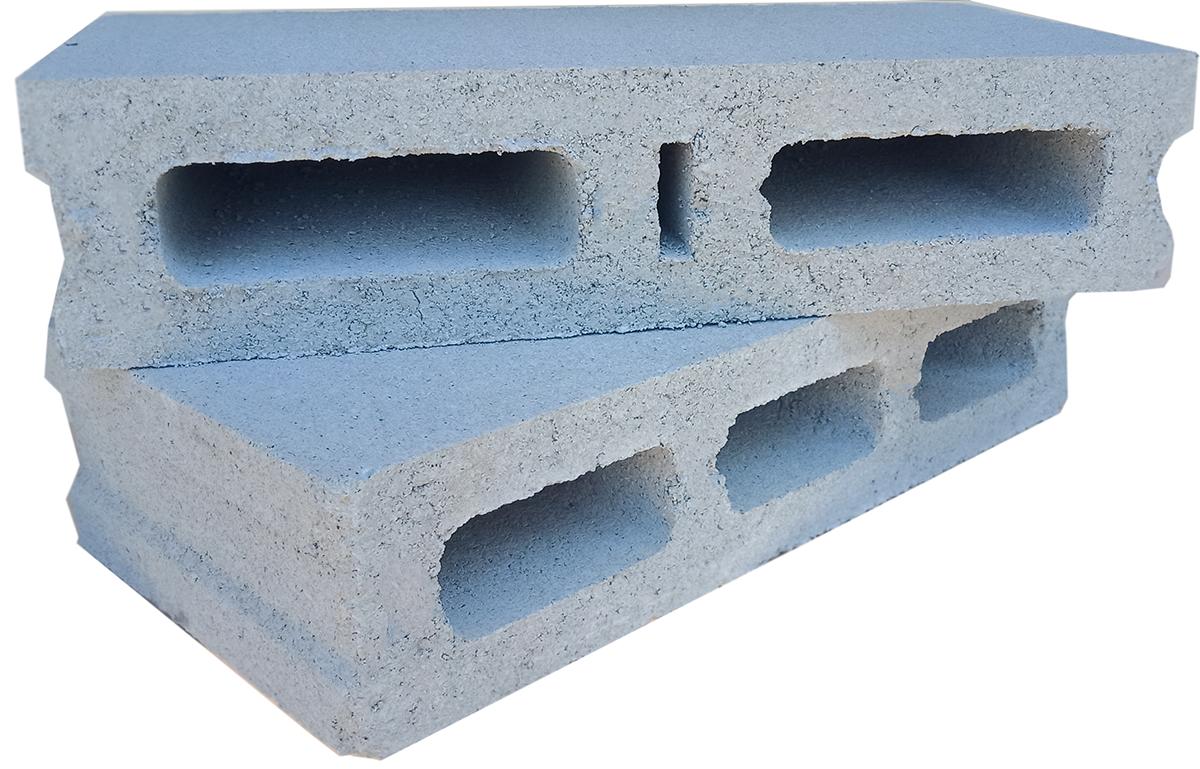 gach-block-1