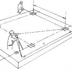 Các loại móng nhà cơ bản cần biết khi xây dựng