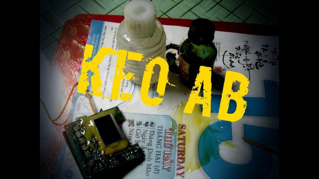 keo-ab