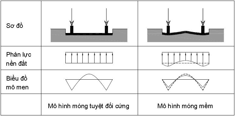 cac-loai-mong-1