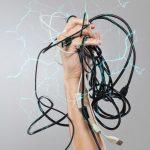 Keo AB có dẫn điện không? Tính chất và ưu điểm là gì?
