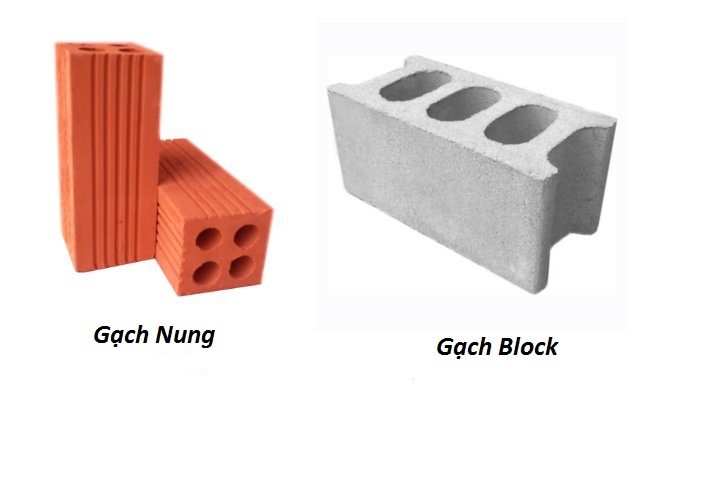 so-sanh-gach-nung-gach-block
