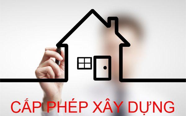 thu-tuc-xin-giay-phep-xay-dung-nha-600x375