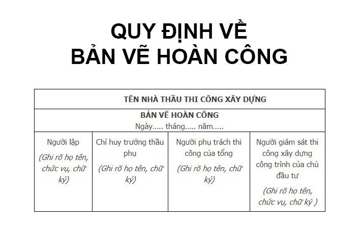 ban-ve-hoan-cong-la-gi