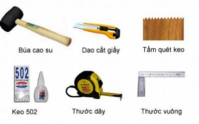 dung-cu-thi-cong-san-nhua