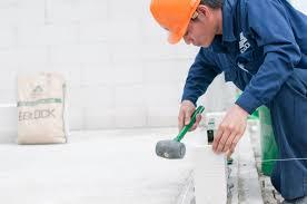 Những hiệu quả khi sử dụng gạch Eblock trong xây dựng