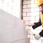Tính hiệu quả của gạch siêu nhẹ không nung trong xây dựng