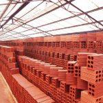 TOP những loại gạch xây dựng được ưa chuộng nhất