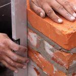 Tiêu chí lựa chọn gạch xây tường giá rẻ trong xây dựng