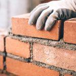 Các loại gạch xây tường phổ biến hiện nay