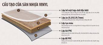 nhua-gia-go-vinyl-2