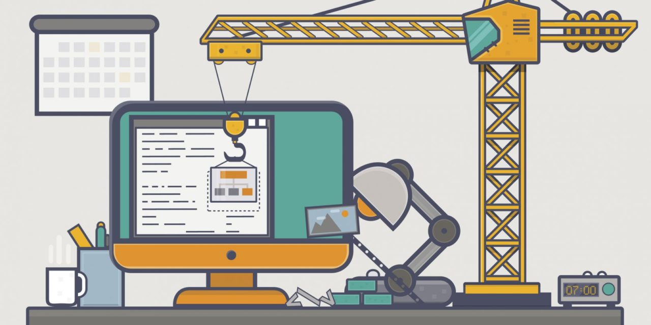 5 phần mềm hỗ trợ tính toán kết cấu cho kỹ sư xây dựng