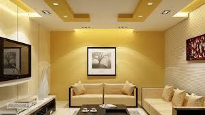 Các loại trần thạch cao được sử dụng phổ biến nhất