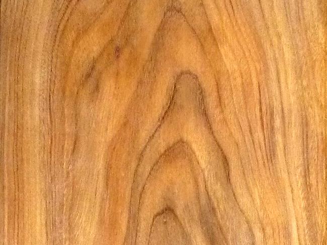 vân gỗ lim