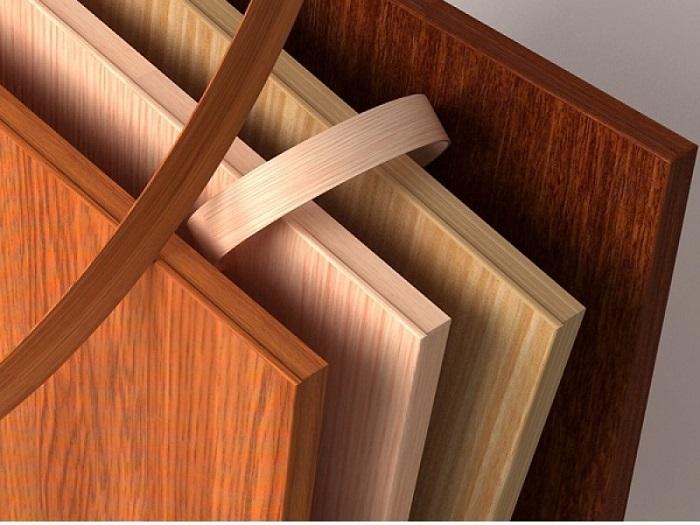 Top 7 loại vân gỗ được ưa chuộng nhất hiện nay