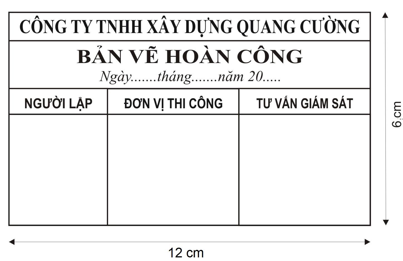 BVHC-mau-3