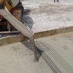 Bê tông là gì? Các loại bê tông có trên thị trường hiện nay