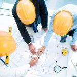 Nhật ký công trình có thực sự cần thiết hay không?