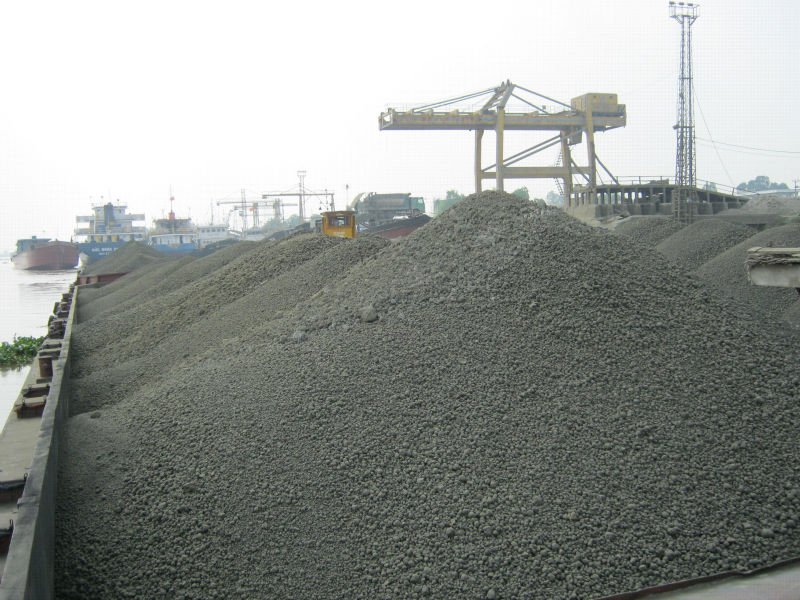 clinker-cement-portland