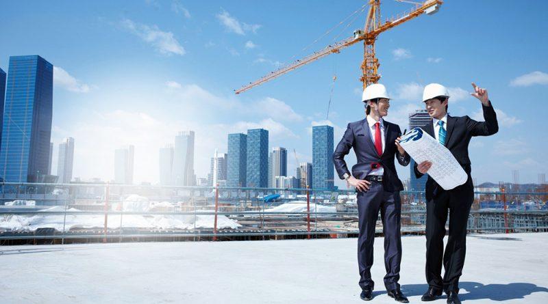 Top 3 công ty xây dựng tại Hà Nội uy tín nhất hiện nay