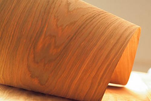 Độ dày ván gỗ tự nhiên lý tưởng trong xây dựng