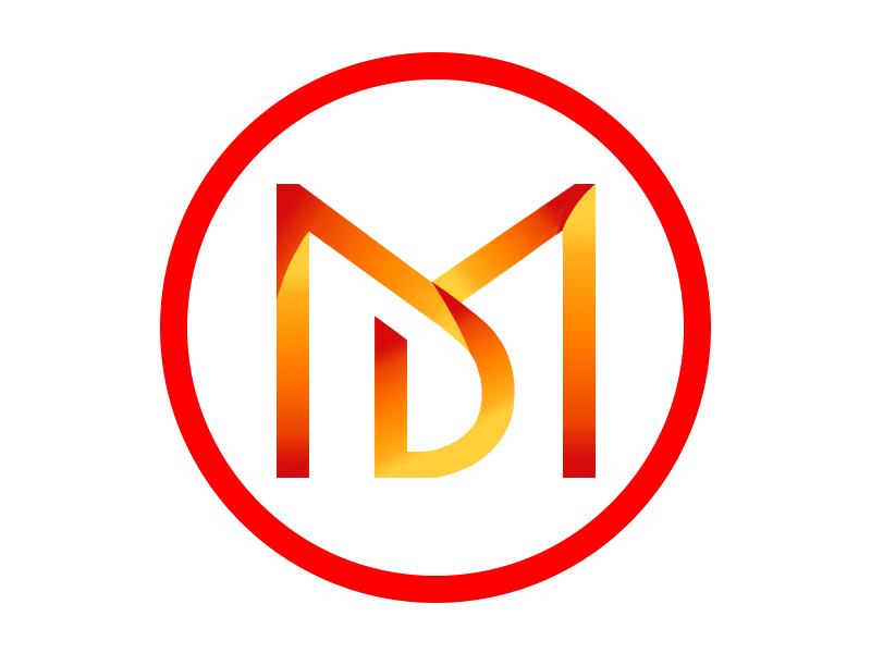 logo-Mondo