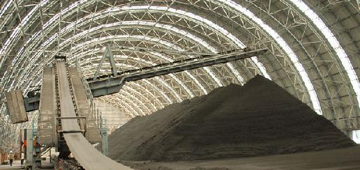 Bạn đã biết về quy trình sản xuất xi măng chưa?