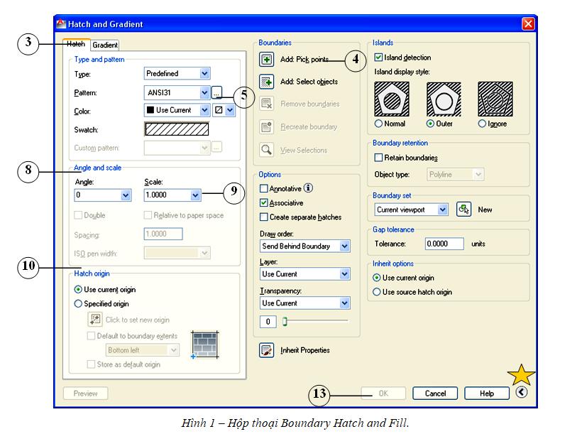 tô-vật-liệu-trong-CAD_1