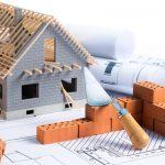 Chọn dịch vụ xây nhà trọn gói , nên hay không?