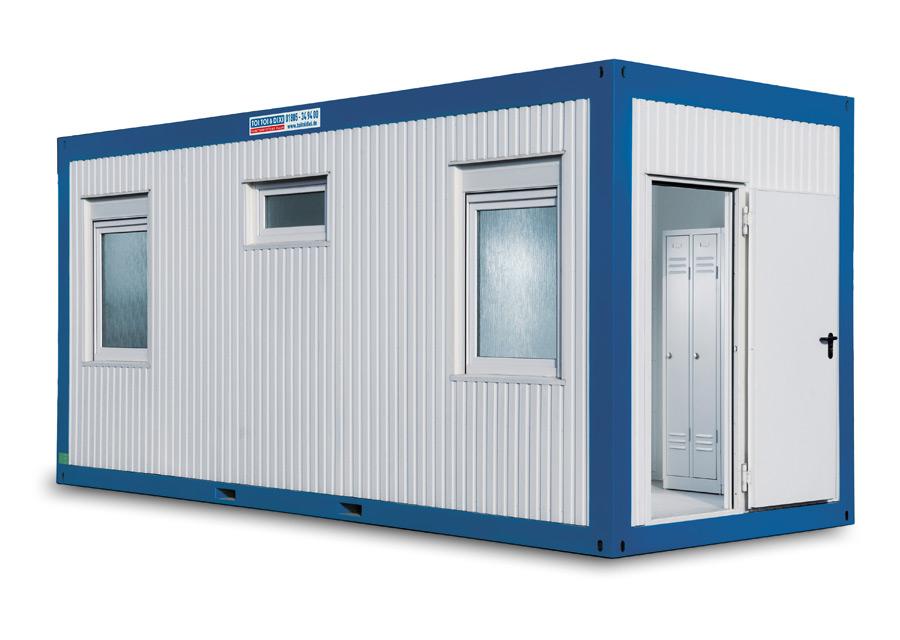 Container-nhà-vệ-sinh-công-cộng