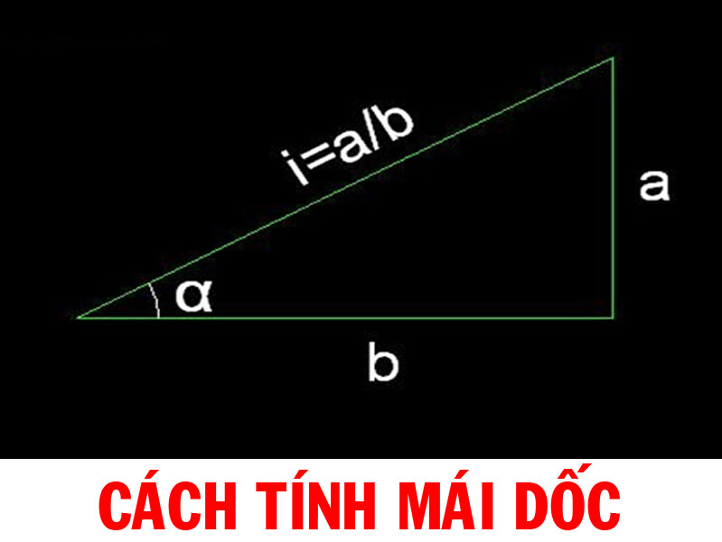 cach-tinh-do-doc-mai