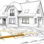 Kinh nghiệm xây dựng nhà ở dân dụng tốt nhất