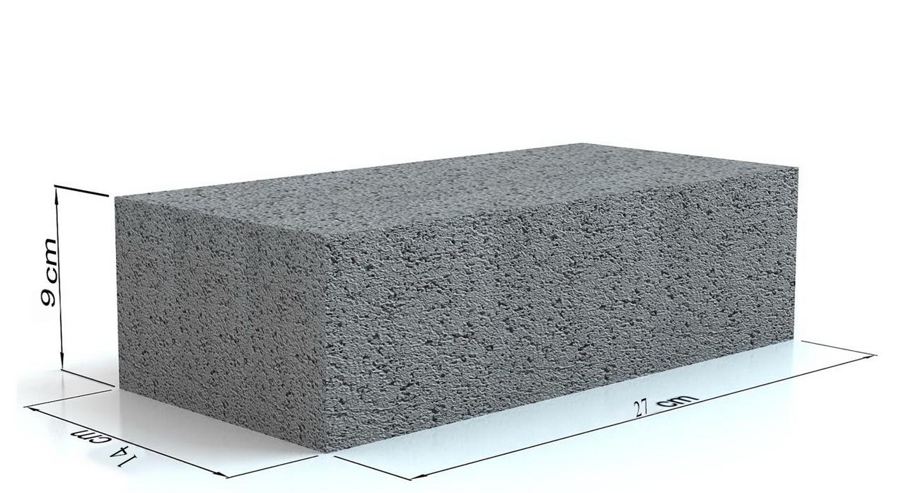 Quy định sử dụng gạch không nung có thể bạn chưa biết