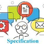 Tìm hiểu xem spec trong xây dựng là gì?