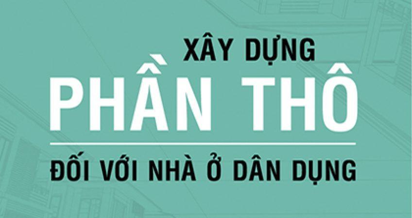 xay-dung-phan-tho