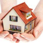 Tư vấn xây nhà giá rẻ chất lượng đảm  bảo an toàn