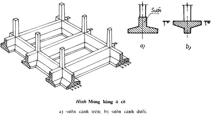 ket-cau-mong-bang-nha-3-tang-1