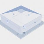 Cách tính và mục đích tính khối lượng bê tông là gì?