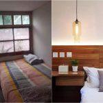 Bí quyết cải tạo sân thượng thành phòng ngủ