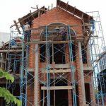 Phần hoàn thiện nhà gồm những gì? Chia sẻ từ GXD