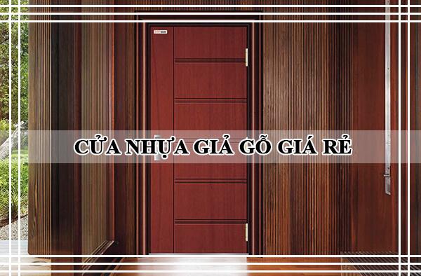 cua-nhua-gia-go-gia-re
