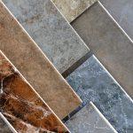 Lát gạch chống thấm sân thượng – Nên hay không nên?