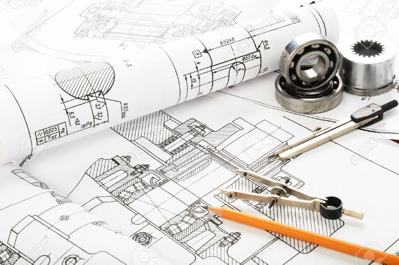 Diện tích tối thiểu được cấp phép xây dựng là bao nhiêu?