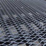 Cùng GXD tìm hiểu về sàn nhà đúc bằng lưới mắt cáo