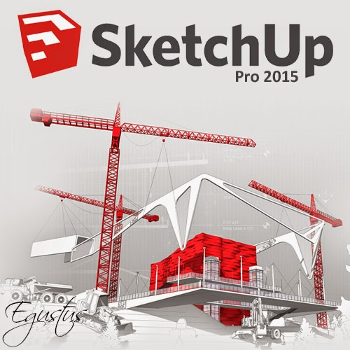 Sketchup-pro-2015-cover
